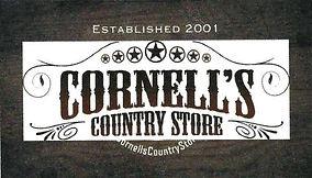 Cornells Country Store3.jpg