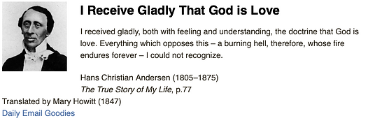 Hans Christian Anderson.png