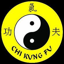 chi-kung-fu-logo-akt-10-72-bl-l.jpg