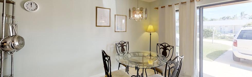 K64f78zT6yB - Dining Room(3).jpg