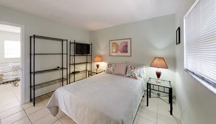 K64f78zT6yB - Bedroom(6).jpg