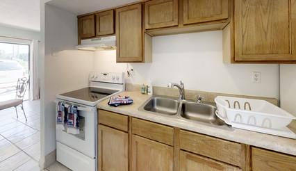 K64f78zT6yB - Kitchen(3).jpg