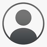 22-223965_no-profile-picture-icon-circle