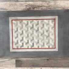 motif géométrique caséine.jpeg