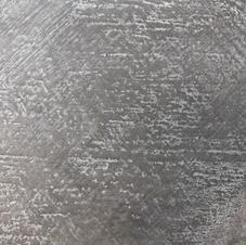 camaieux croisée détail 3.JPEG