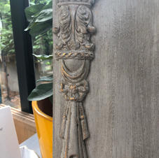camaieux cordée détail 3.JPEG