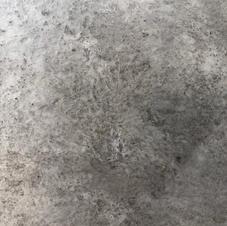 camaieux pochée détail 3.JPEG