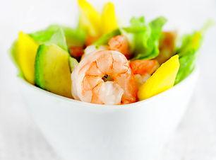 Delicious salad.jpg