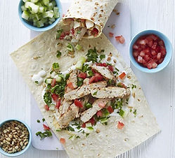 lebanese-chicken-wraps.jpg