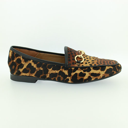 Lora Loafer