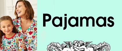pajamaheader.png