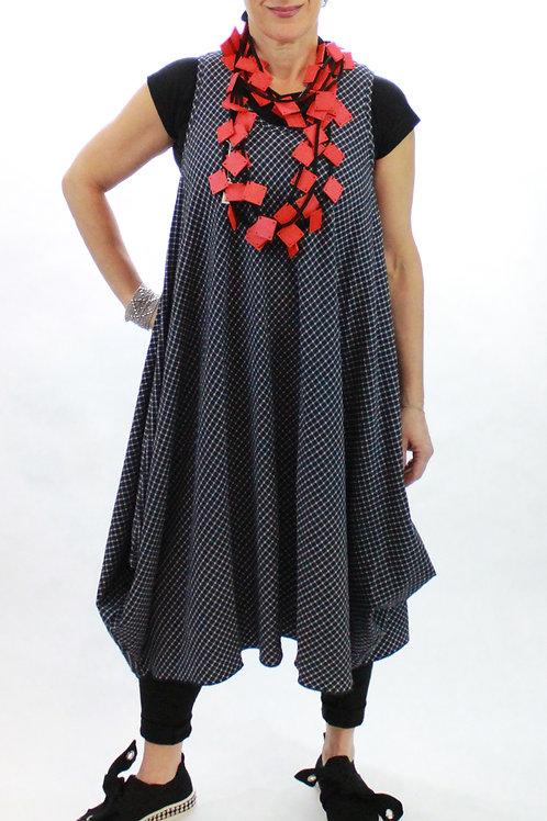 Zipp Dress