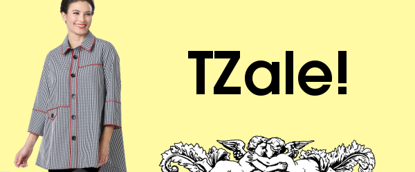 TZale.png