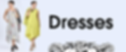 dressesheader.png
