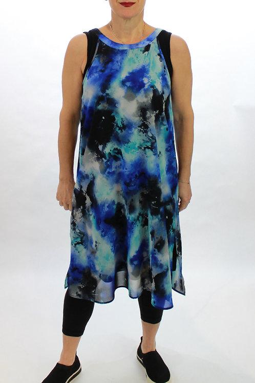 Sympli Reversible Dress