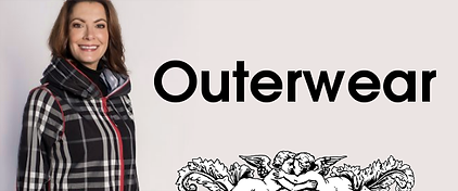 outerwearheader.png