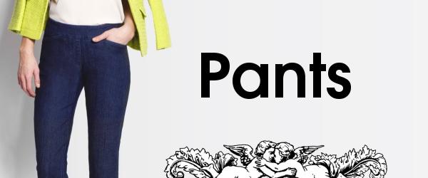 pantsheader.png