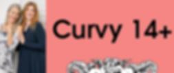 curvyheader.png