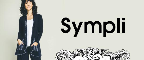 sympli.png