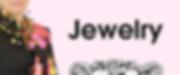 jewelryheader.png