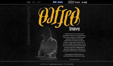 wwwalfred.jpg