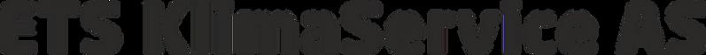 ets_sort_logo.png