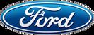 Ford hos Ford Harstad