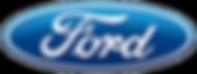Ford Harstad - Bilhuset Harstad