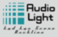 AudioLight fikser lyd/lys på Norgestreffet 2018