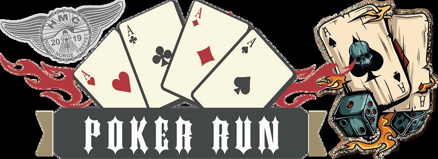 pokerrunnnt.png