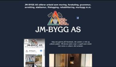 wwwjmbygg.jpg