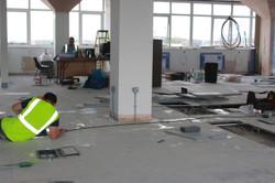 Opplæringskontor for Elfag Troms