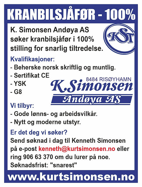 annonse-kst-andoy.jpg