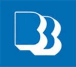 logo-bodobetong.png