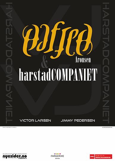 plakat_alfred_harstadcompaniet.png