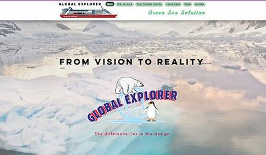 globalexplorer.jpg