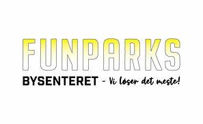 logofunparks.jpg