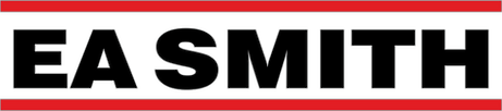 logo-smith.png