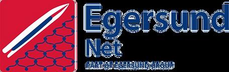 logo-egersundnet.png