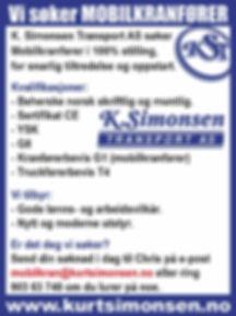 mobilkranforer2020.jpg