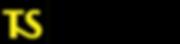 Logo Transportsentralen Harstad - TS Har