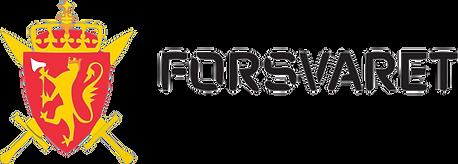 logo-forsvaret.png
