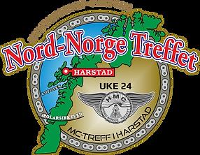 NORDNORGETREFFET_HARSTADTREFFET_UKE24.pn