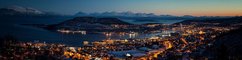 harstad_dark.jpg