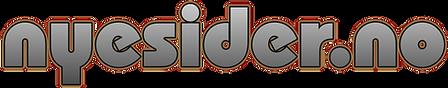 Nye Sider As: reklame, profilering, skilt, dekor, trykksakr, grafisk, design, broderin, gravering, nettsider, webhotell, hosting, mail m.m.