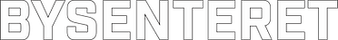 Funparks-LogoBysenteretUtenOutline.png