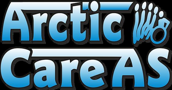 arcticcarelogo.png