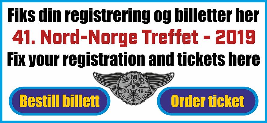 1000_billett_ticket_nordnorgetreffet.png