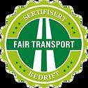 Logo_FairTransport_SertifisertBedrift.pn