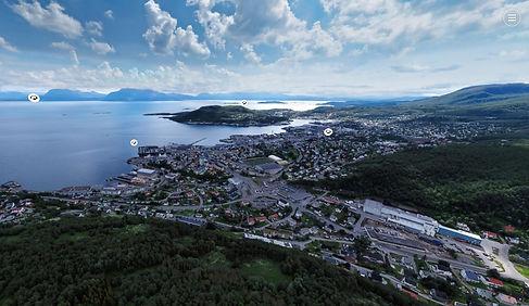 harstadbilde360.jpg